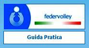 Feder Volley