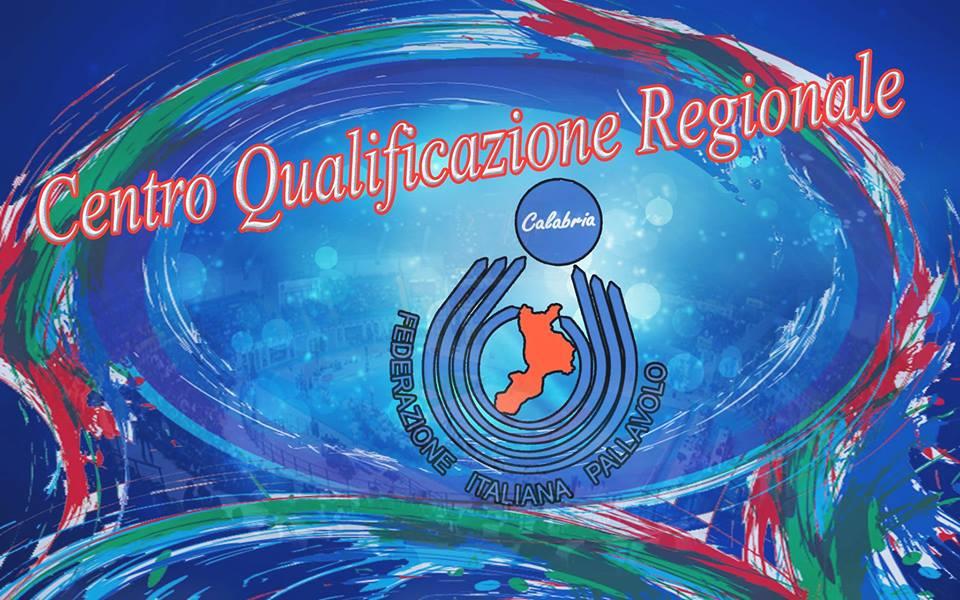 Comitato Regionale Fipav Calabria